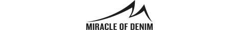 MOD Logo in 468x60