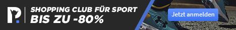 PrivateSportShop: Beste Deals - 100% Sport