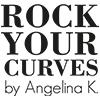 rockyourcurves_100x100